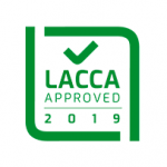 LACCA Approved 2019