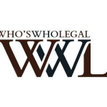 Who's Who Legal - Thought Leaders Global Elite 2020