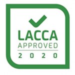 LACCA Approved 2020