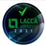 LACCA Approved 2021